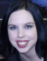 Erin R Britt