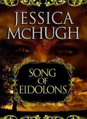 SongofEidolons-McHugh