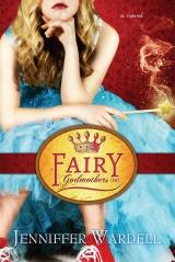 Fairy_Godmothers_Inc_web (1)