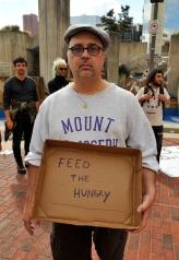 md-occupy-baltimore-p01-davis