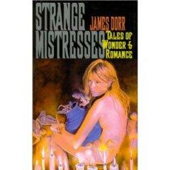 strangemist
