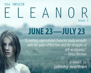 eleanor-blog tour-banner