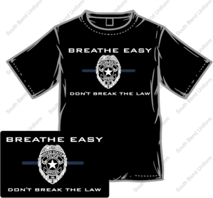 Breathe-easy-shirt